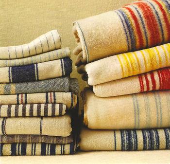 M.s.blankets