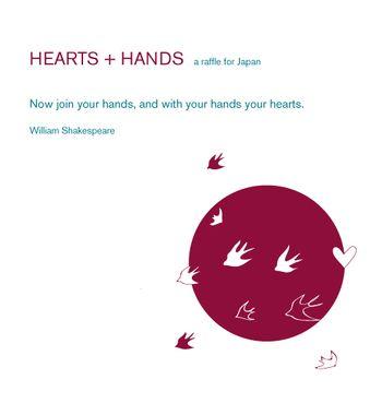Welcome_heartshands