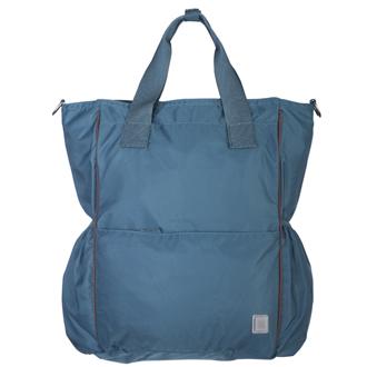 Pack: Blue